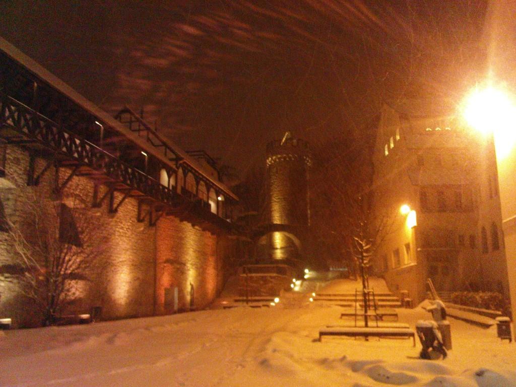 Jena, 24.12.2010